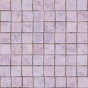 Stock Illustration of Texture of tile seamless background
