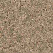 Ground seamless textured background - stock illustration