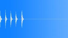 Gaming Alert Fx Sound Effect