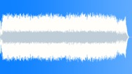 Stock Music of Dublin Rocks (Irish Jig Mix)