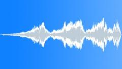 Retro Energy 6 Telemetry Sound Effect