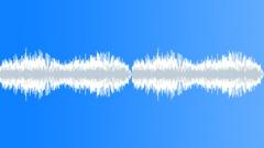 Retro Energy 4 Power Conduit Sound Effect