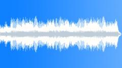 Stock Music of Motivation Corporate 3 -Short Version-