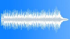 Stock Music of Motivation Corporate 3 -Ident Version-
