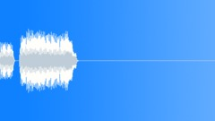 Indication Sfx For Platform Game - sound effect