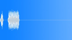 Alert Fx For Online Game Sound Effect