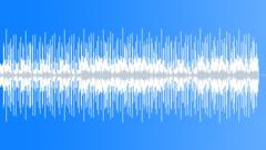 Reggaeish Rhodes Stock Music