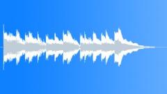 Start Logo Stock Music