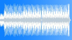 Slinky Beats - 60 Second - stock music