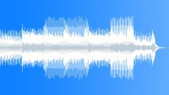 Stock Music of Renminbi Future - Chinese Electronica (Full Mix)