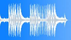 Renminbi Future - Chinese Electronica (Underscore Mix) - stock music