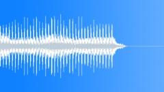 Futuristic Weapon Texture 181 Sound Effect