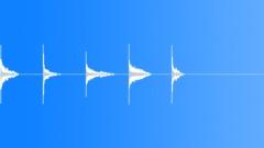 Futuristic Weapon Texture 356 - sound effect