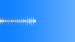 Futuristic Weapon Mech Texture 44 - sound effect