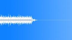Futuristic Weapon Mech Texture 43 Sound Effect