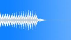 Futuristic Weapon Texture 123 - sound effect