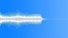 Futuristic Weapon Texture 201 - sound effect