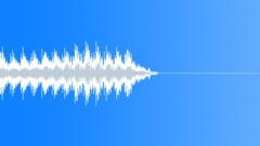Futuristic Weapon Texture 209 - sound effect