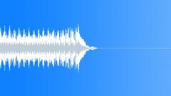 Futuristic Weapon Texture 189 Sound Effect