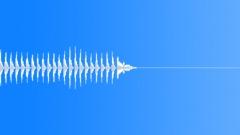Futuristic Weapon Texture 214 Sound Effect