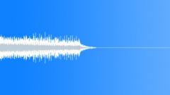 Futuristic Weapon Texture 234 - sound effect