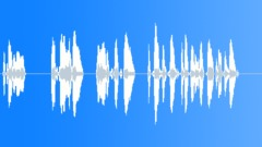 AUDUSD - Voice alert (38.2FIBO) - sound effect