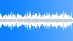 Happy Way (Acoustic Loop1) - stock music