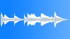 Trip Vibes - 15 sec - stock music