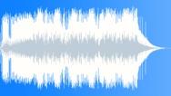 Stock Music of Breakbeat Party Opener (Crazy, Massive, Powerful)