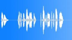 GBPUSD - Voice alert (EMA55) - sound effect