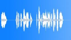 GBPUSD - Voice alert (EMA144) - sound effect