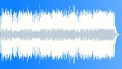 Happy Pop Rock_Underscore - stock music