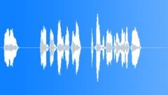 USDJPY - Voice alert (EMA200) - sound effect