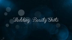 Wedding Slideshow Stock After Effects