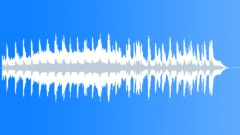 Stock Sound Effects of SFX - Construction Sounds