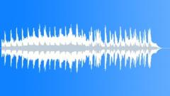 SFX - Construction Sounds - sound effect