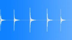 SFX - Pop Up Bubble Sound Effect