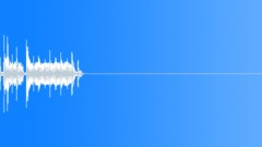 Interesting Videogame Efx - sound effect