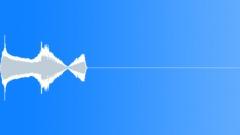 Unusual Game-Play Sound Fx - sound effect