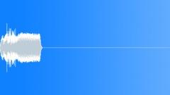 Original Browser Game Sound Fx Sound Effect