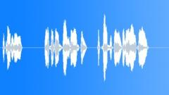NZDUSD - Voice alert (EMA89) - sound effect