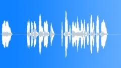 NZDUSD - Voice alert (EMA144) - sound effect