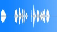 EURGBP - Voice alert (EMA200) - sound effect