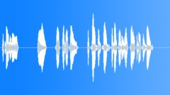 EURGBP - Voice alert (38.2FIBO) - sound effect