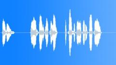 EURJPY - Voice alert (EMA34) - sound effect