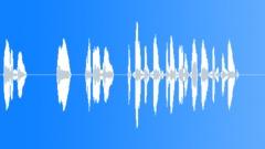 EURJPY- Voice alert (23.6FIBO) - sound effect