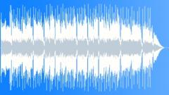 Night Grooves 2 (60) - stock music
