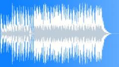 Robotic Neurotic 3 (30) - stock music