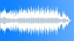 Sofa Surfer 2 (60) - stock music