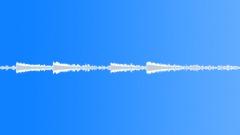Airplane Ding Sound Effect Sound Effect